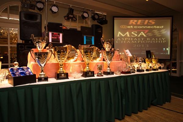 awards12_mrol7671
