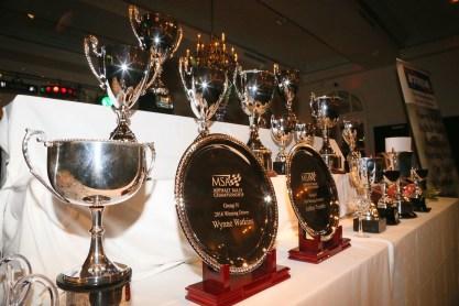 awards16_mrol8775