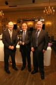 awards16_mrol8830
