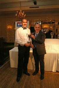 awards16_mrol8843
