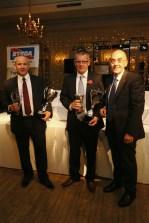 awards16_mrol8848