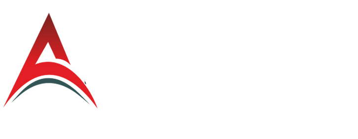 Asphericnews