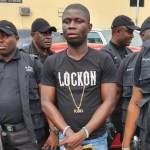 Suspected Port Harcourt serial killer accuses SARS of torturing him to confess