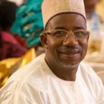 Breaking: Governor of Bauchi State tested Positive for Coronavirus