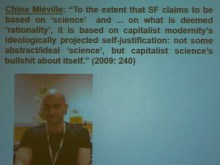 Mieville quote 2