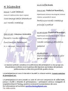 locandina-corso-teorico-pratico-parkinsonu_3-4di_x_pagina_3