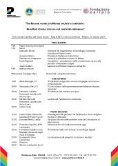 convegno_programma