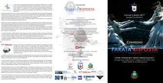 parata-e-risposta-programma-1