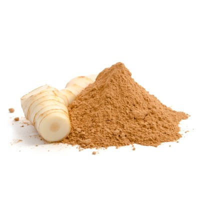 galangal-powder