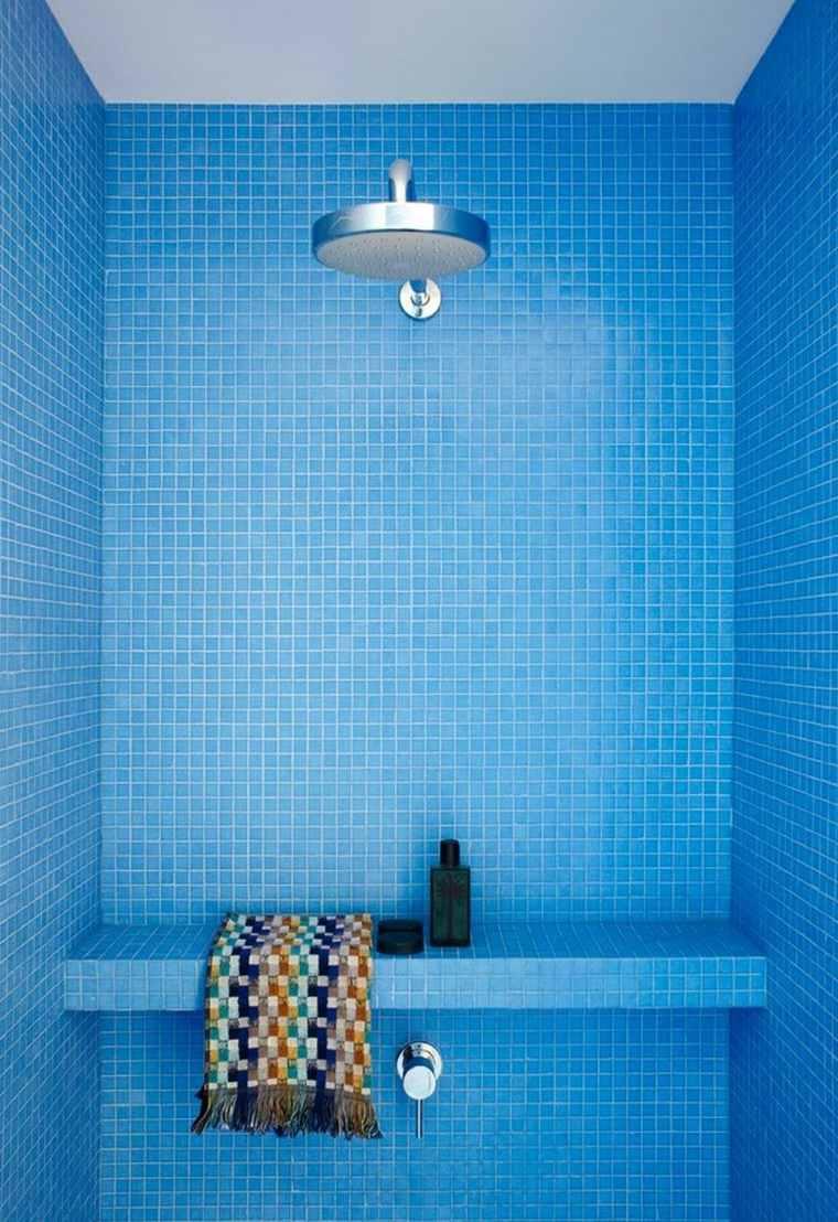 shower tile for a modern bathroom a