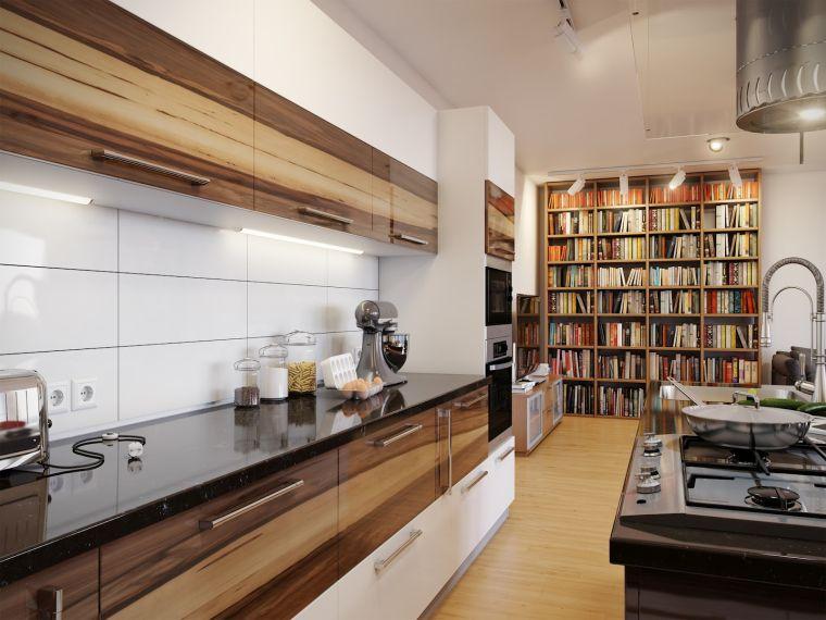 kitchen credenza more than 50 ideas