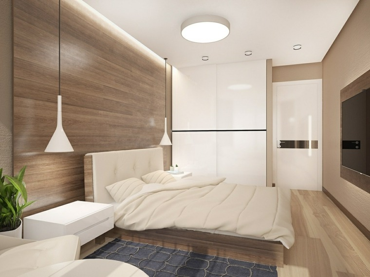 Zen Decoration Room 50 Ideas For A Relaxed Atmosphere Paintonline Info