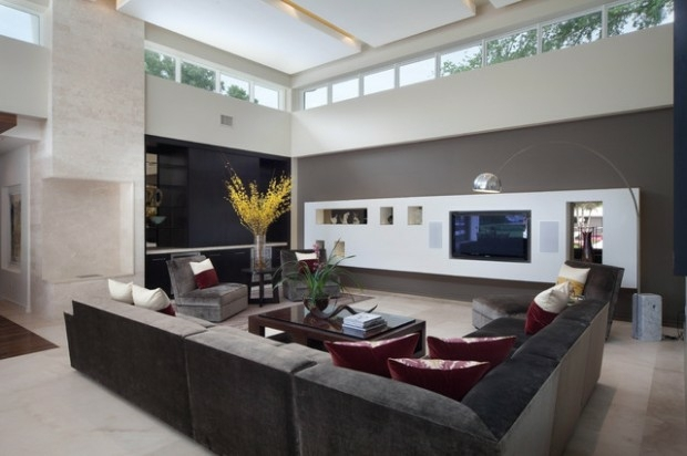 24 ideas modern and sophisticated