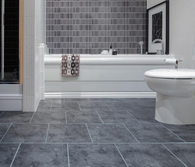 bathroom tile ideas in 26 fantastic