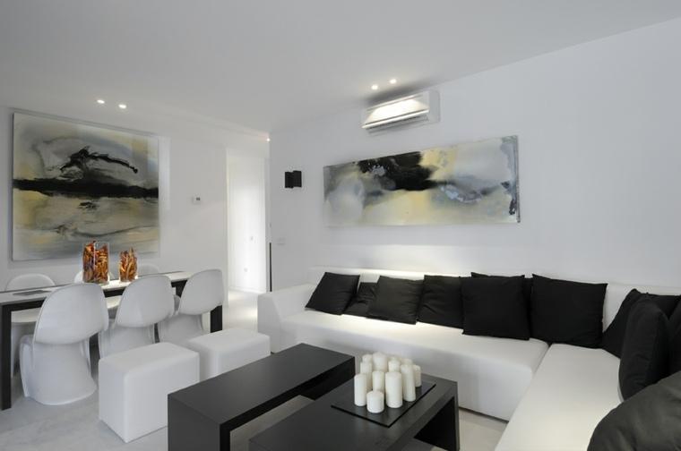 living room idea 50 living room ideas