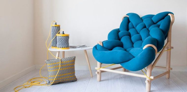 original and innovative furniture by