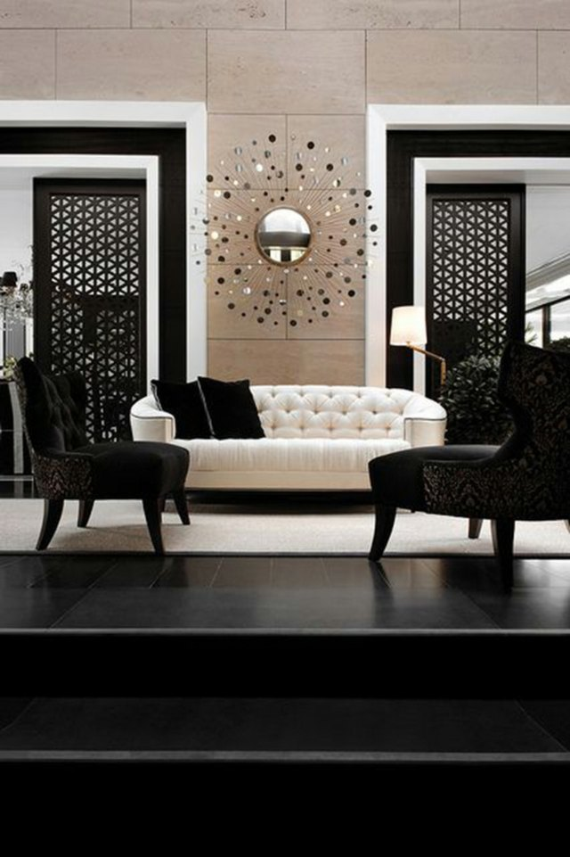 modern living room ideas to inspire you