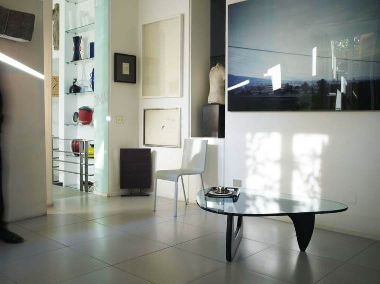 noguchi coffee table an iconic design