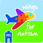 WingsforAutismORANGEBOS
