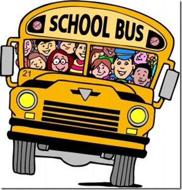 School-Bus-Cartoon-7-286x300