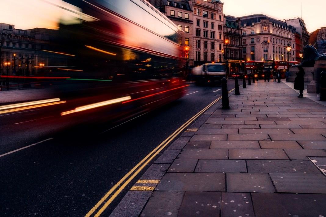 Buses-Automation-Aspioneer