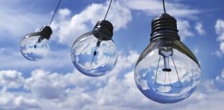 Electricity-Grid-Aspioneer