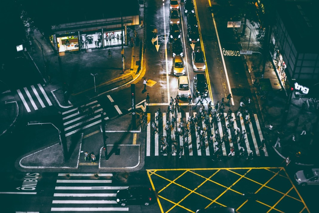 Megacities-Aspioneer-Digital-Age