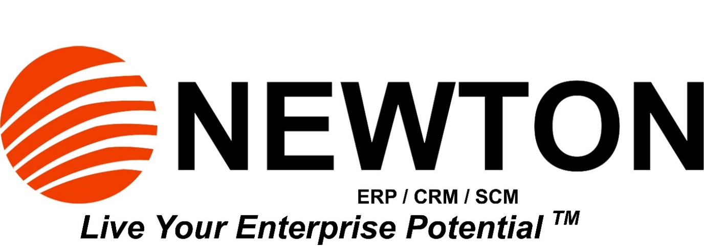 Nippon Data Newton ERP Solutions