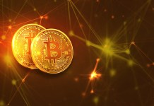 Since Bitcoin produces no income, has limited scarcity value, and few people are willing to use Bitcoin as currency, it is even possible that Bitcoin has no intrinsic value | Aspioneer
