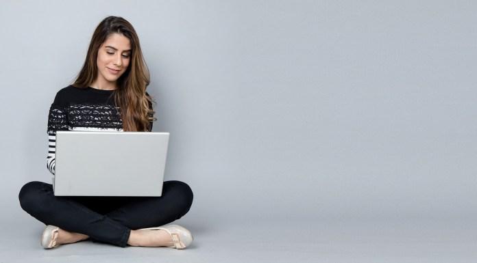 Flexible working may even reinforce traditional gender roles – men working longer, women increasing their care duties | Aspioneer