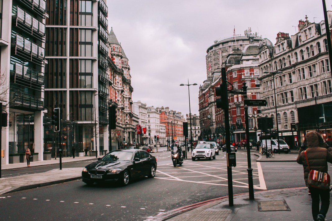 The rationale for the ULEZ is clear: large numbers of people are living in areas with pollution levels well above the legal limits set by the European Union (EU). These limits are based on detailed evidence about the impacts of air pollution on people's health – which can cause short term effects like worsening asthma symptoms, to a loss of healthy years of life in the longer term | Aspioneer