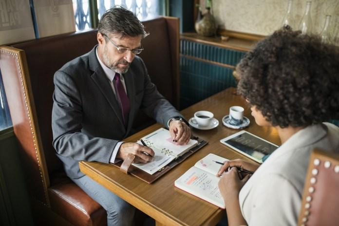 Workplaces must prepare for an ageing workforce | Aspioneer