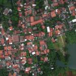 aerial-shot-architecture-bird-s-eye-view-1131868