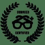degreed-cloud-leader-image-4