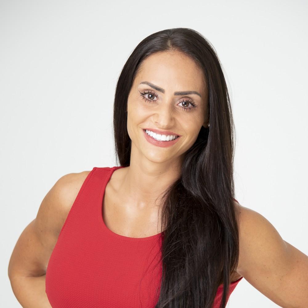 Lauren Freedman, Coldwell Banker Residential Brokerage