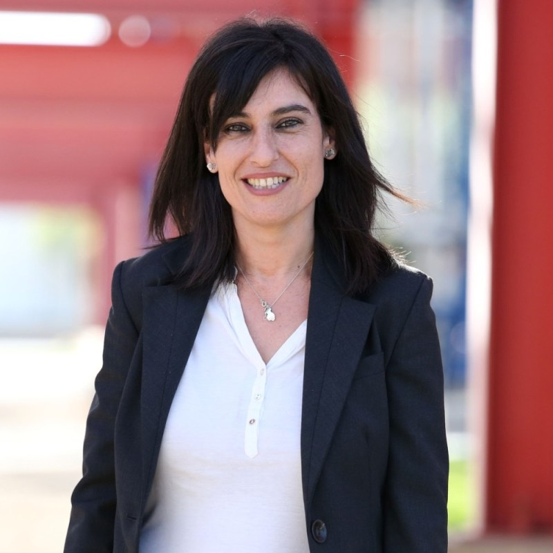 women-leaders-noelia-vazquez-crop