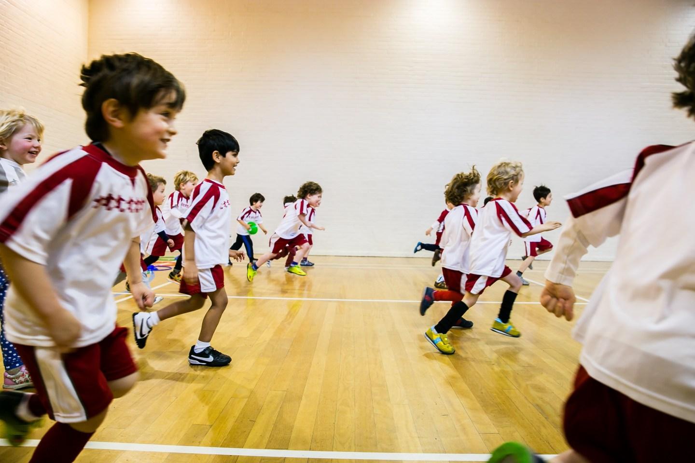 little-kickers-best-fitness-franchises-2020-6