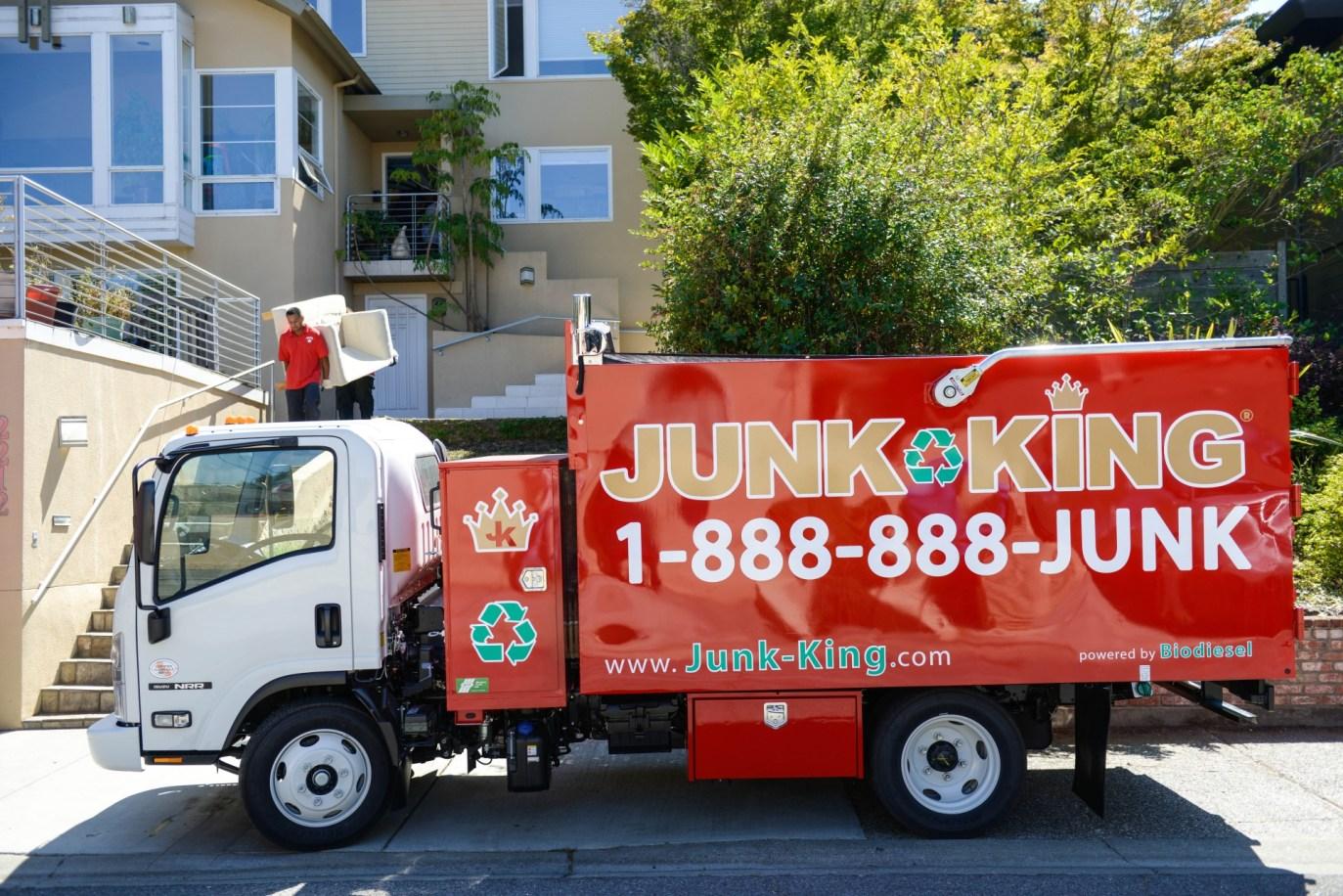 junk-king-best-franchises-2020-2