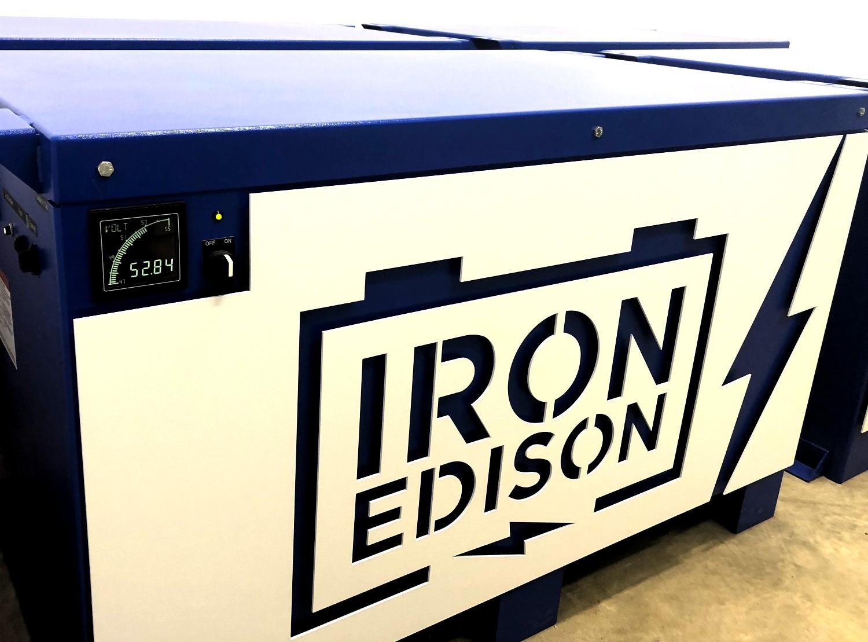 iron-edison-innovative-renweable-energy-companies-2020