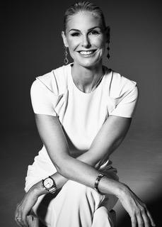 Jennifer Bassett, CEO, Bassett Events.