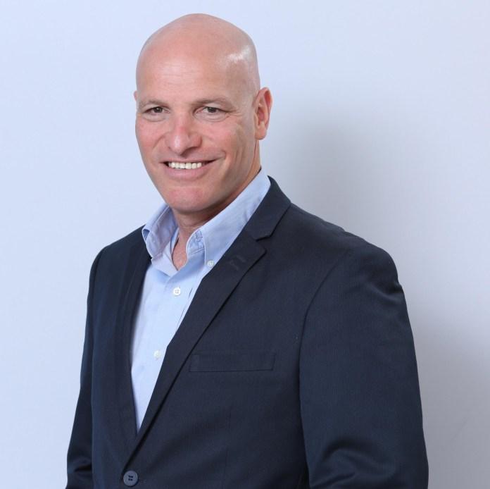 Dr. Oren Eytan, Founder & CEO, odix.