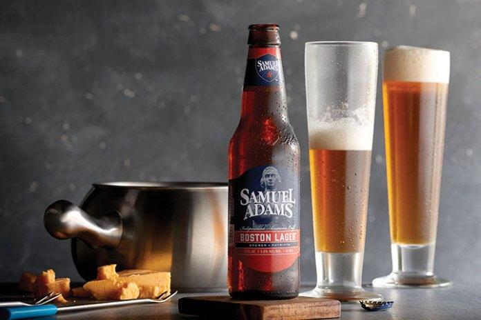 Core-Beverages-Sam-Adams-Beer-Event-Image