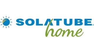 Solatube_Home_Logo_2560x1440