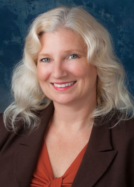 Keeping Wealth Personal with Wendy Adair Britton