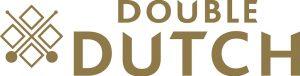 Double Dutch_Landscape Logo_With Emblem_full colour-XL