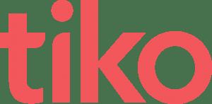 Tiko_Energy_Smart_Grid_Leader_Logo