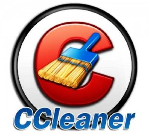 CCLEANER_ICON_1