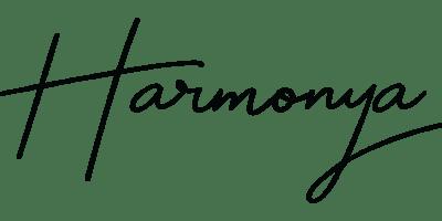 Harmonya Logo Fekete Hatter nelkul-012