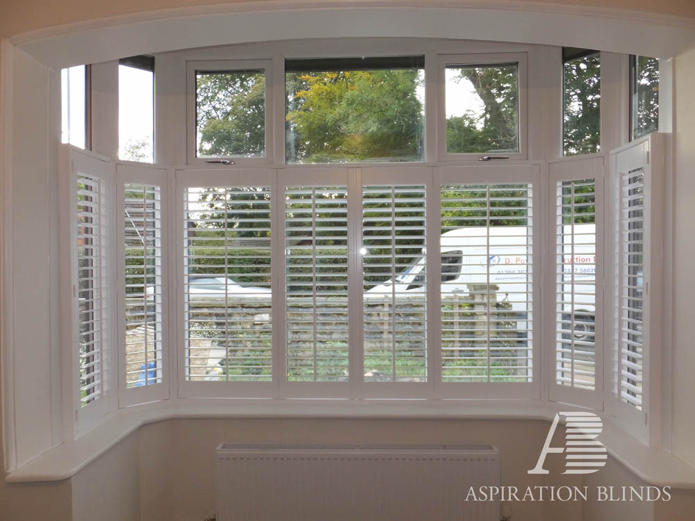kitchen blinds california pizza app cafe style window shutters by aspiration