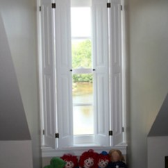 Window Blinds For Living Room Partition Solid Traditional Shutters By Aspiration